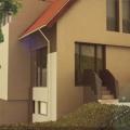 Exterior house 2