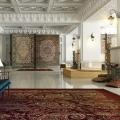 Persian Gallery