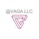 @VAGA LLC @VAGA LLC