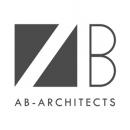 AB ARCHITECTS