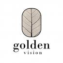 Golden Vision Studio