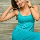 Nikki Kaur