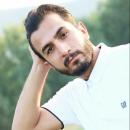 mohammad vafaeinejad