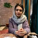 Mahdiyeh Azar