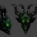 Demon Elfs