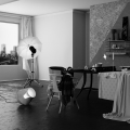 Studio evnvis