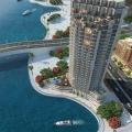 Crystal Marina Tower