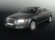 Audi_A6