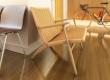 Carl Hansen - Easy chair