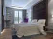 FREE 3D MODEL - HOTEL ROOM