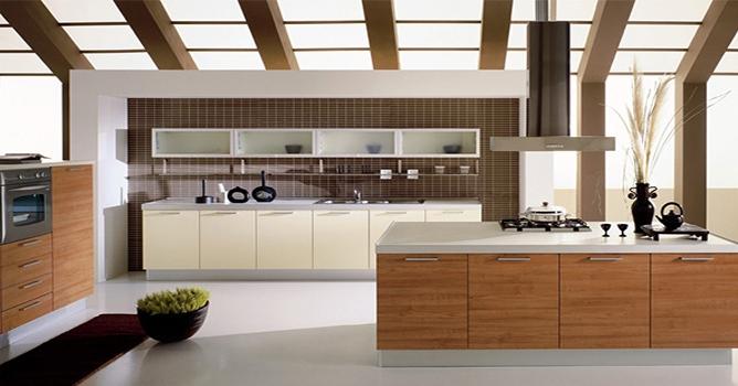 CATEGORY: 3d Models. Kitchen Modeling