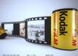 Kodak Film
