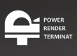Power Render Terminate
