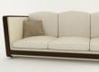 Sofa model no 1