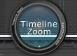 Timeline Zoom 3ds Max Script