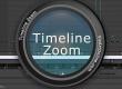 Timeline Zoom 3ds Max Script