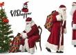 VIShopper Christmas pack
