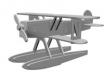 Woodcraft Heinkel HE51