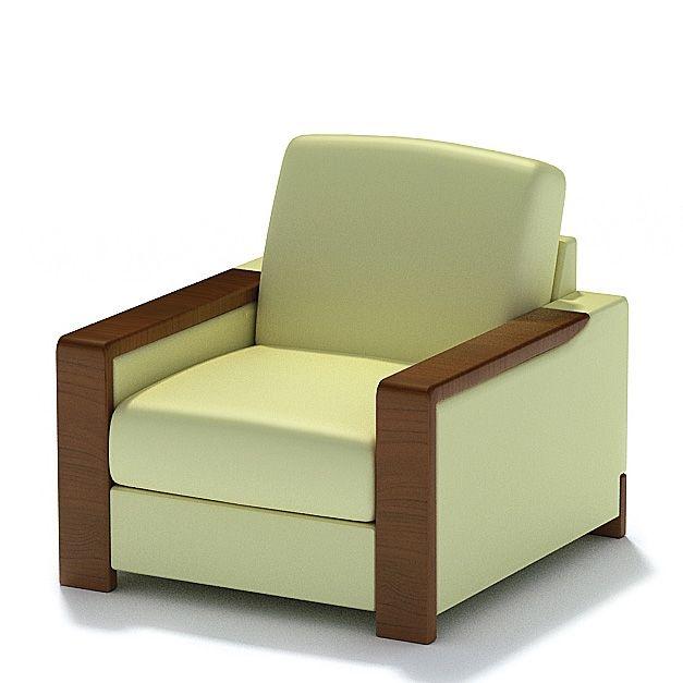 Furniture 96 AM29 Archmodels