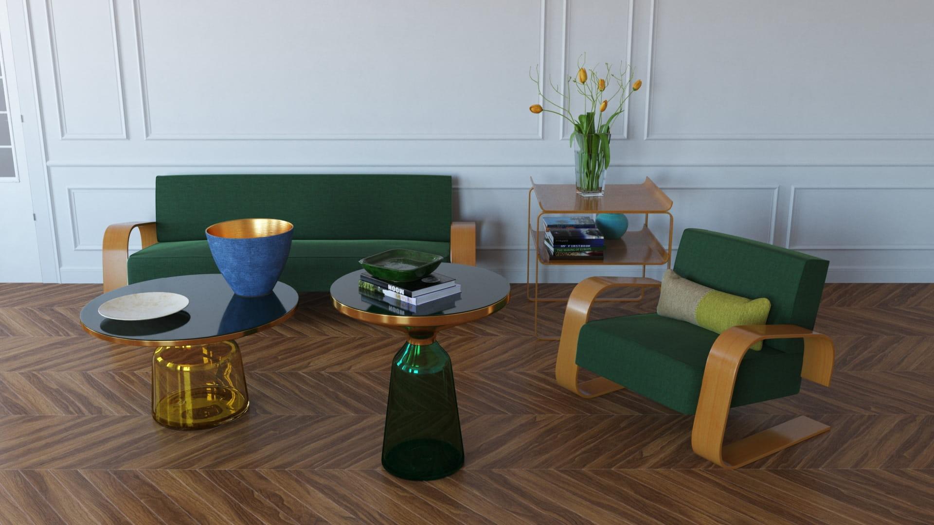 furniture set 1 AM253