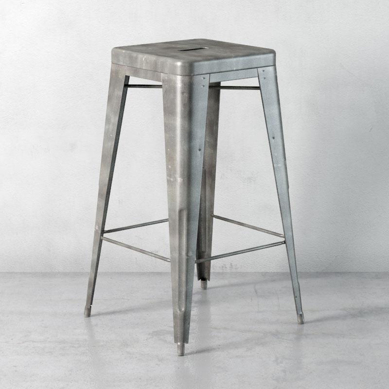 chair 38 AM135 Archmodels