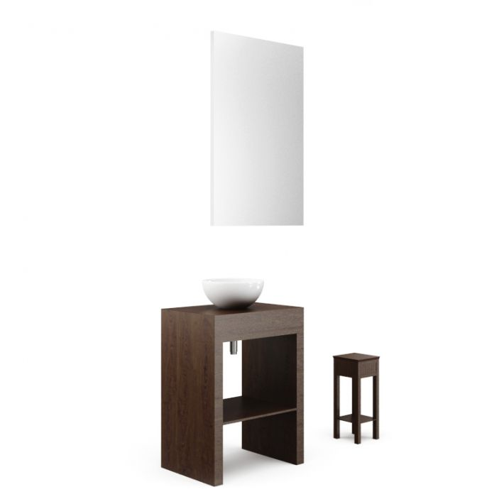 bathroom furniture set 50 am6