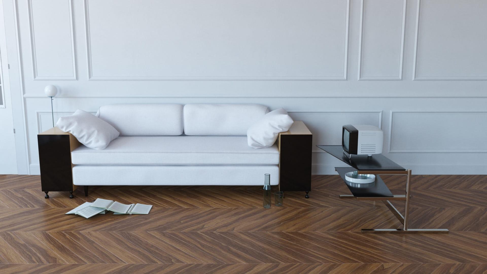 furniture set 6 AM253