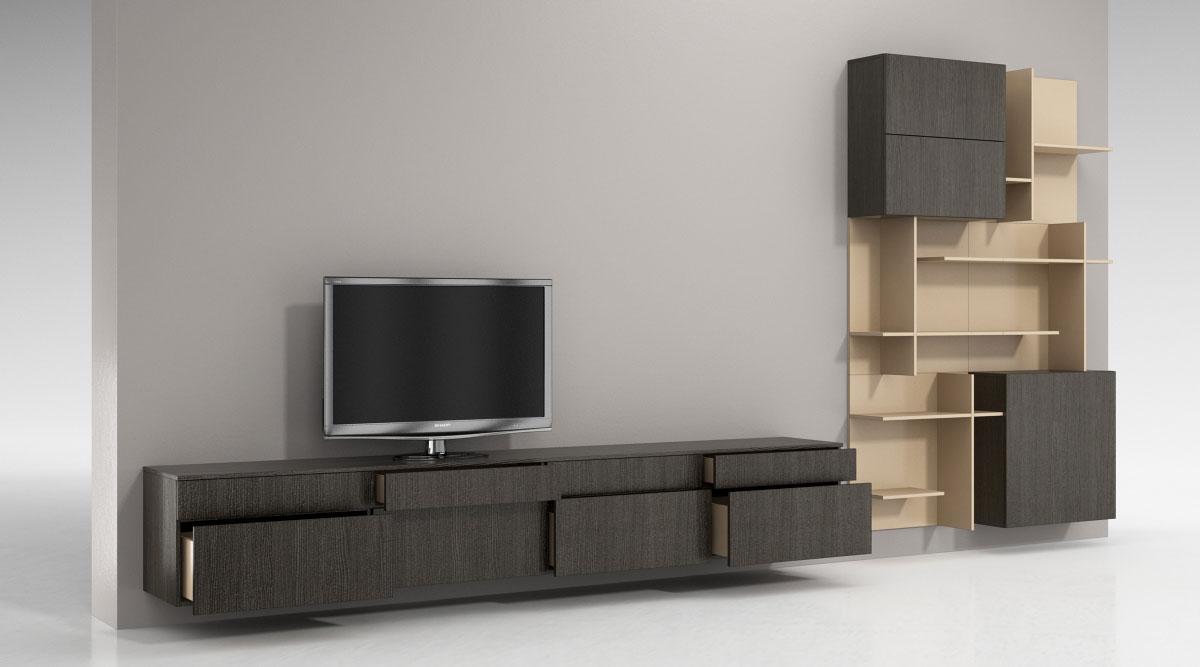 furniture 44 AM144 Archmodels