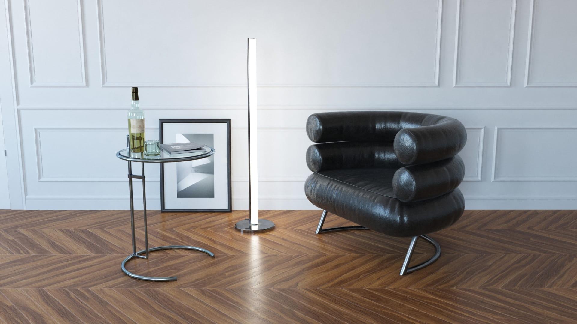 furniture set 7 AM253