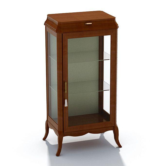 Classic furniture 67 AM33 Archmodels