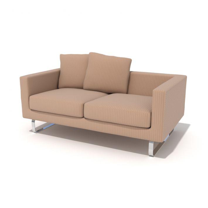 Furniture 47 AM59 Archmodels