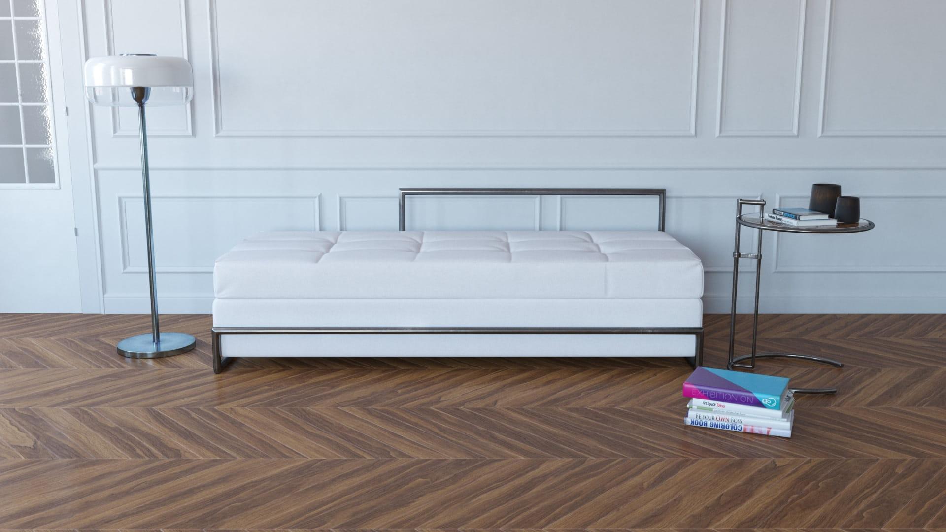 furniture set 9 AM253