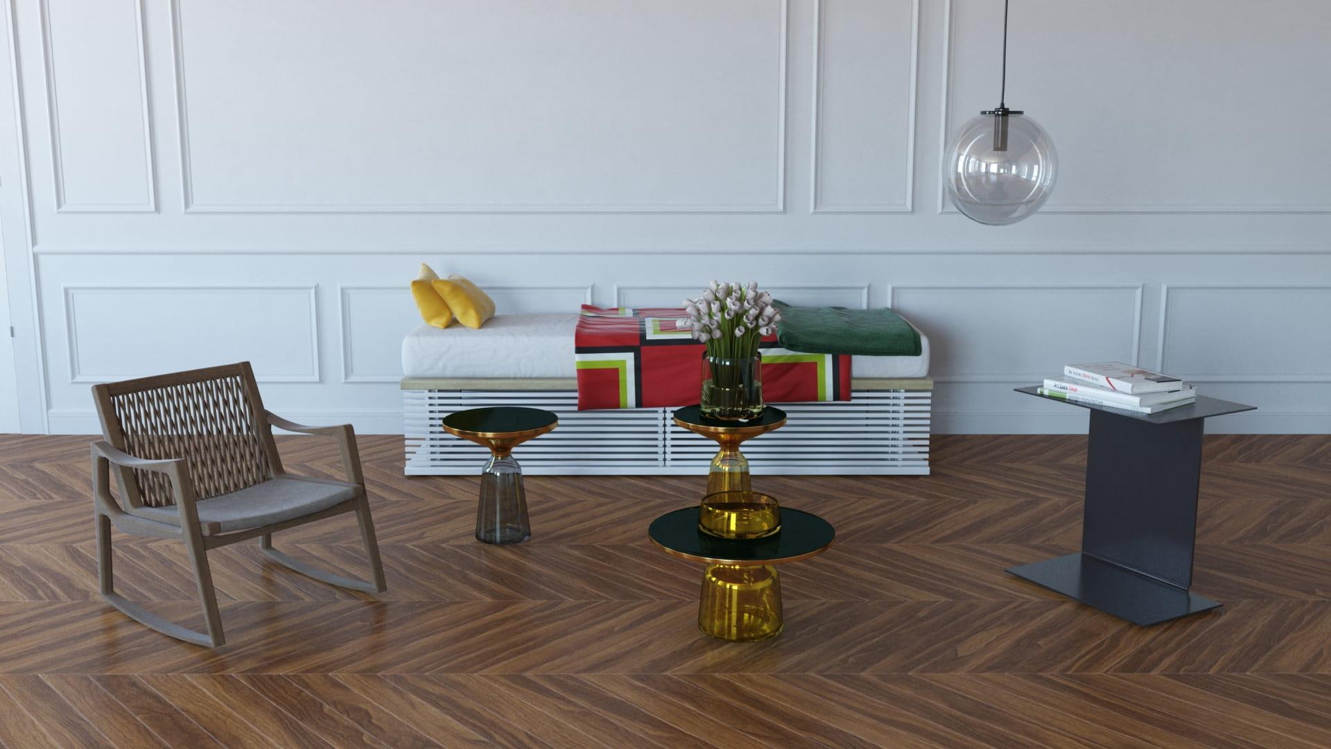 furniture set 10 AM253