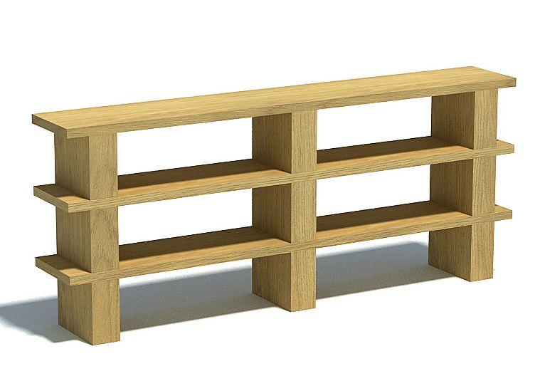 Furniture 114 AM39 Archmodels