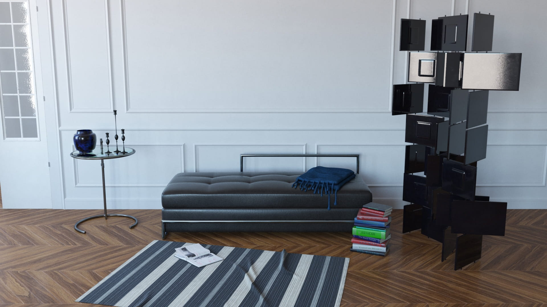 furniture set 11 AM253