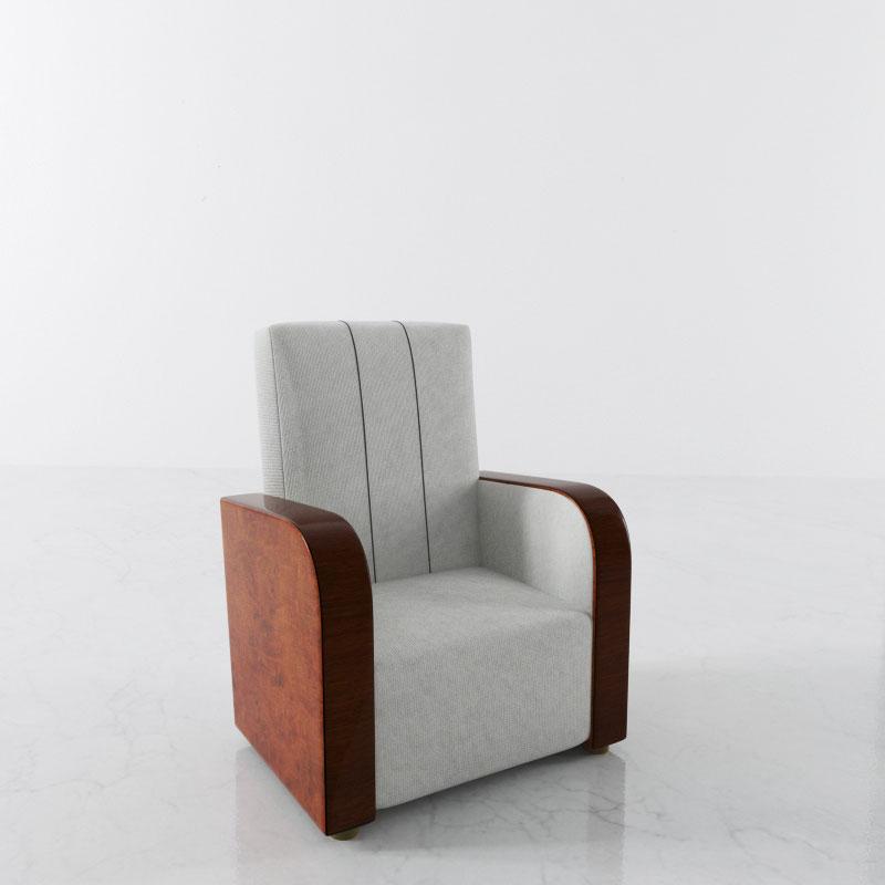 armchair 23 am142