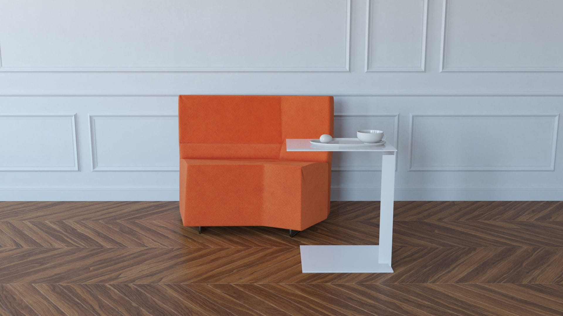 furniture set 17 AM253
