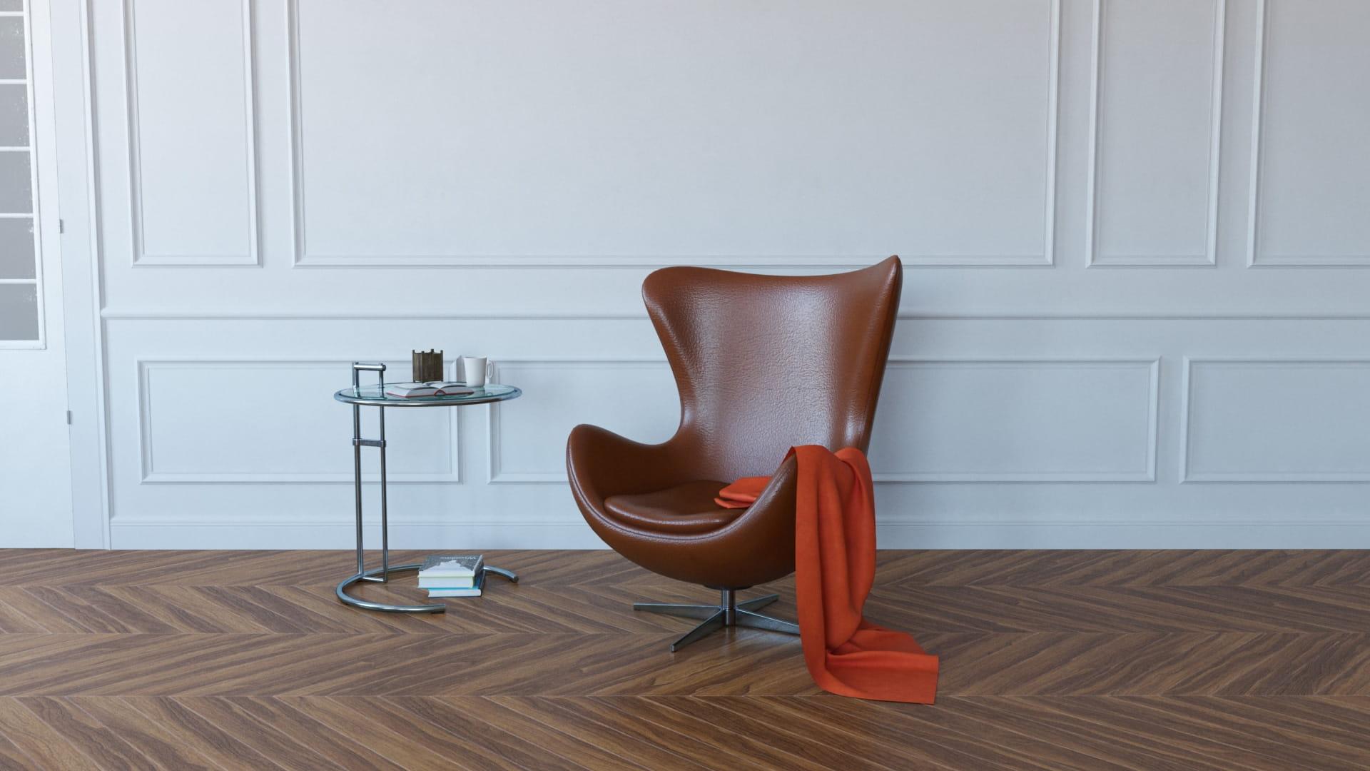furniture set 18 AM253