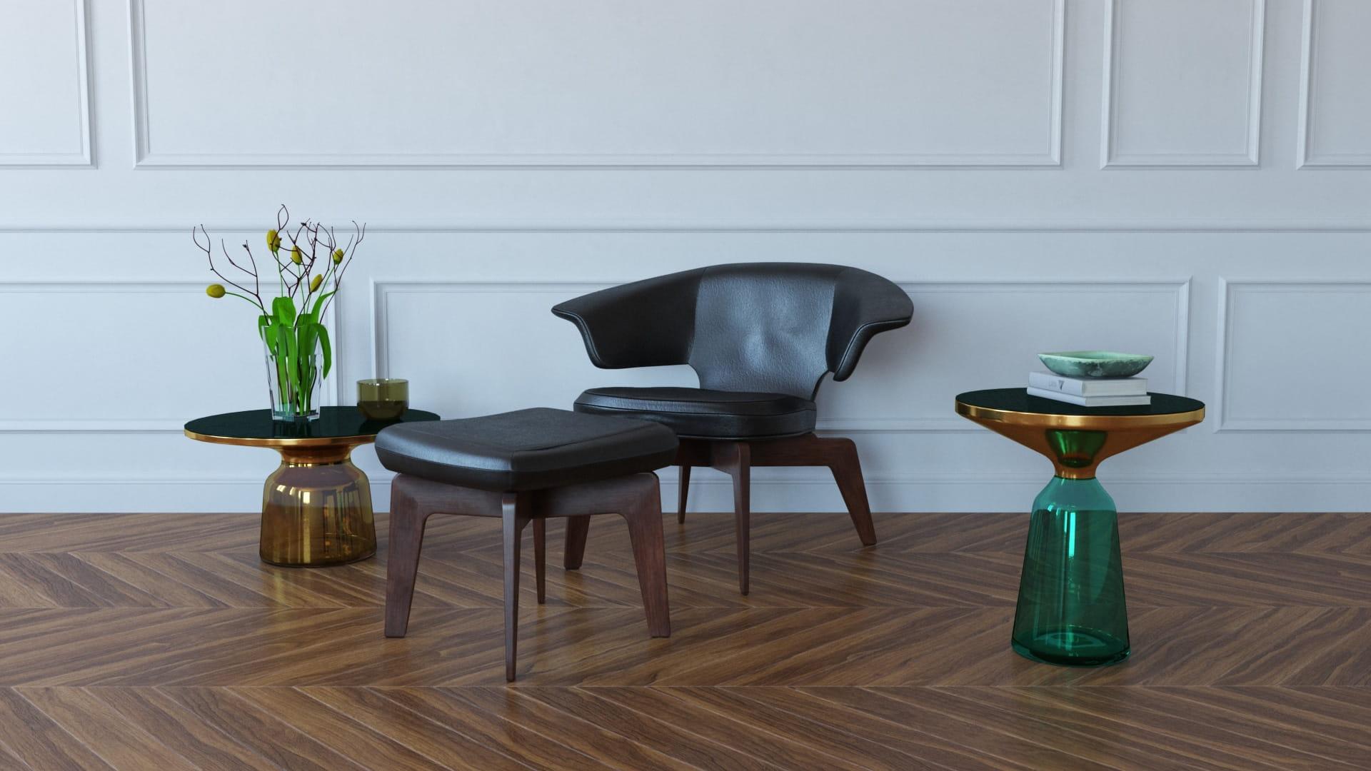 furniture set 22 AM253