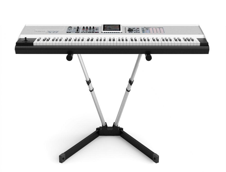 Synthesizer 37 AM67