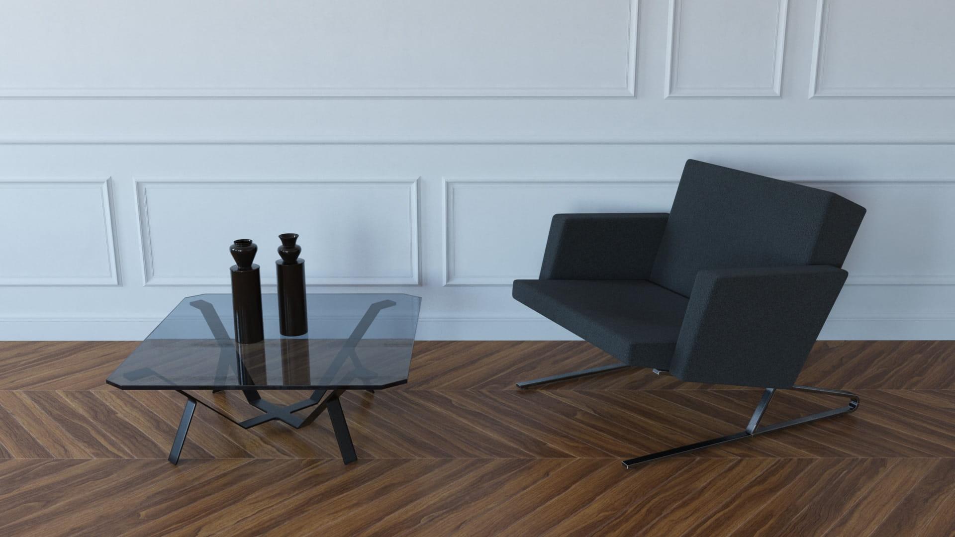 furniture set 24 AM253