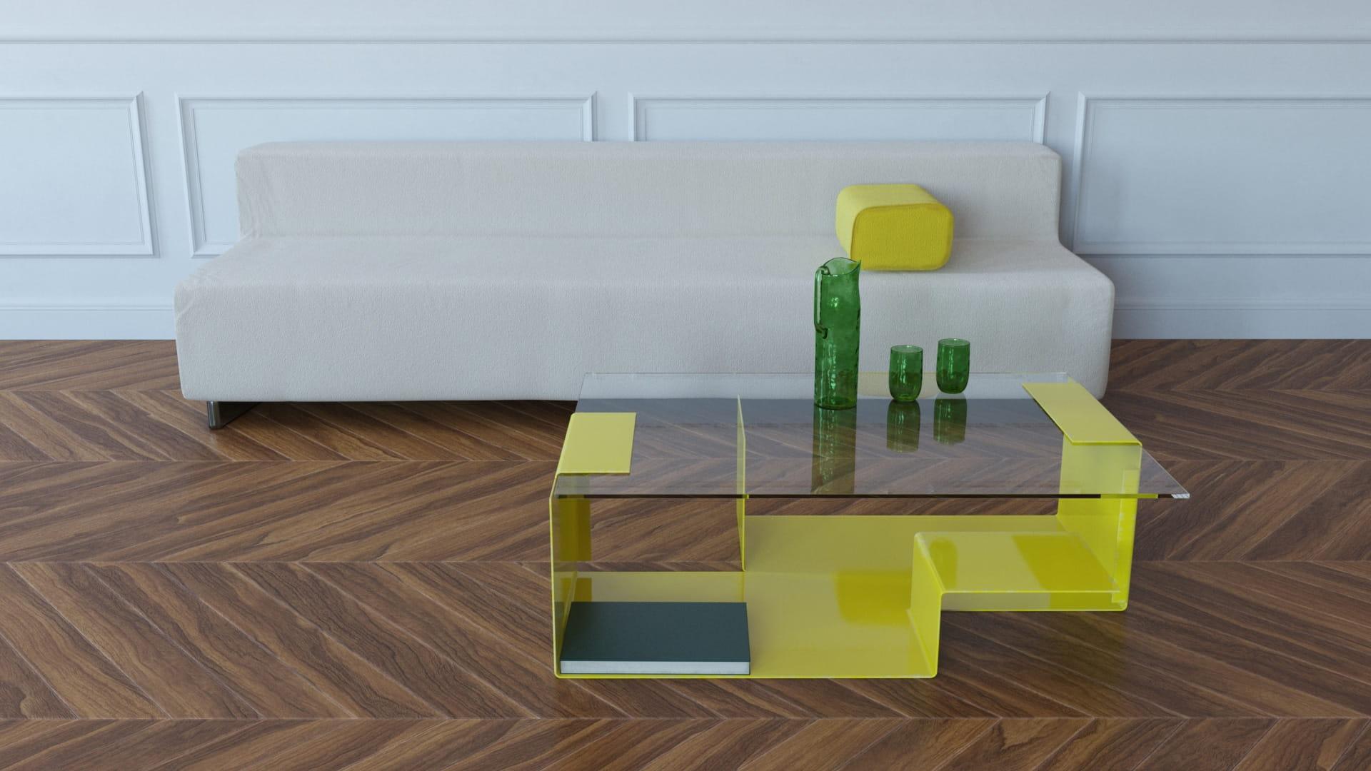 furniture set 27 AM253