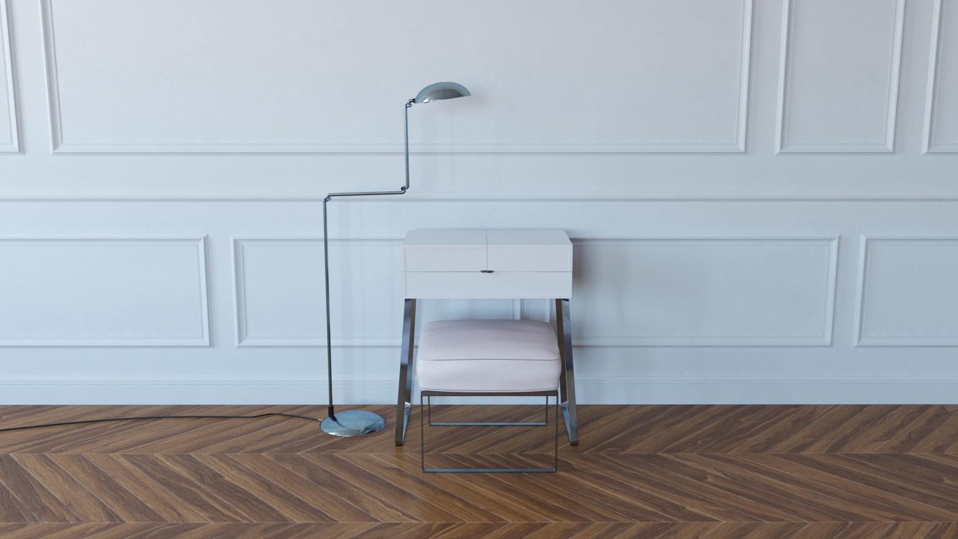 furniture set 29 AM253