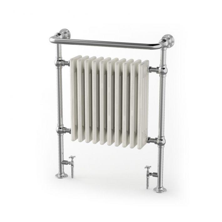 radiator 56 am91