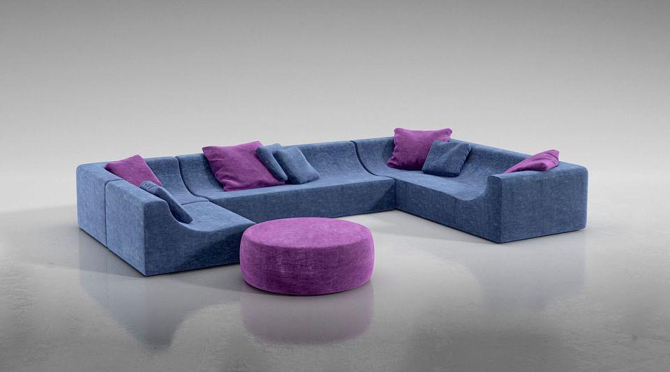 furniture 05 set 2 am129