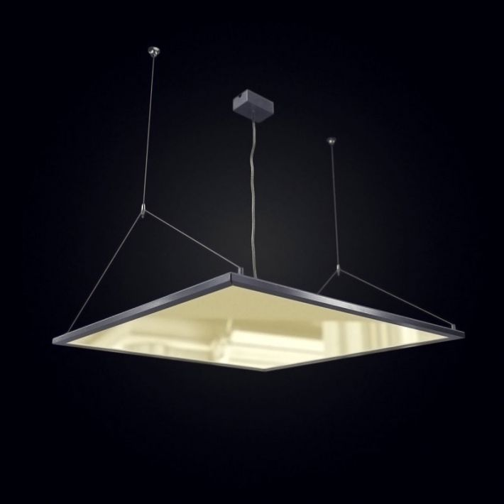 lamp 88 AM128 Archmodels