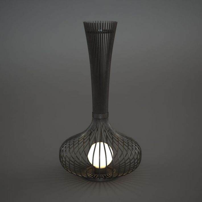 lamp 003 am107