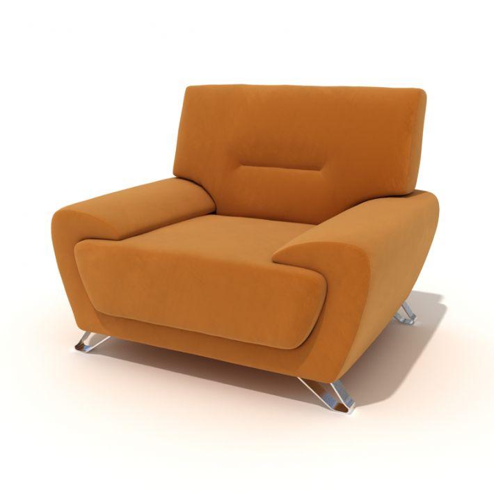 Furniture 73 AM59 Archmodels