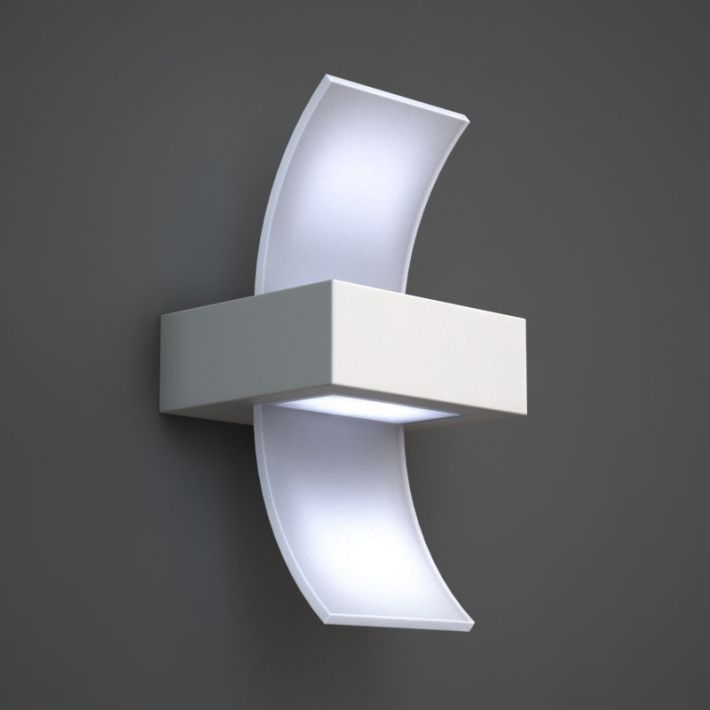 lamp 016 am107