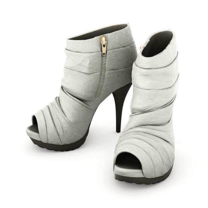 shoes 64 am102